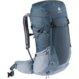 deuter Futura 32 Backpack arctic/slateblue